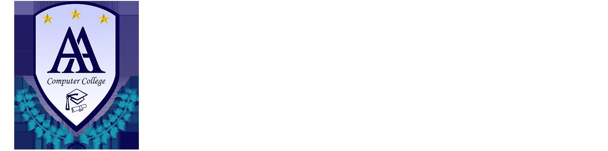 www.aacomputercollege.com